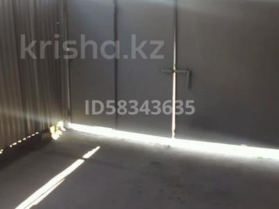 3-комнатный дом, 57.4 м², Улана 28а за 18 млн 〒 в Талгаре — фото 11
