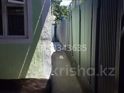 3-комнатный дом, 57.4 м², Улана 28а за 18 млн 〒 в Талгаре — фото 12