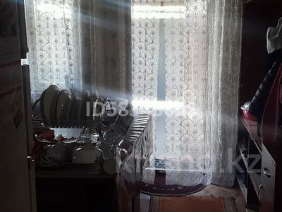 3-комнатный дом, 57.4 м², Улана 28а за 18 млн 〒 в Талгаре — фото 13