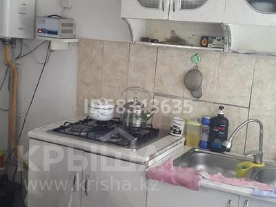 3-комнатный дом, 57.4 м², Улана 28а за 18 млн 〒 в Талгаре — фото 14