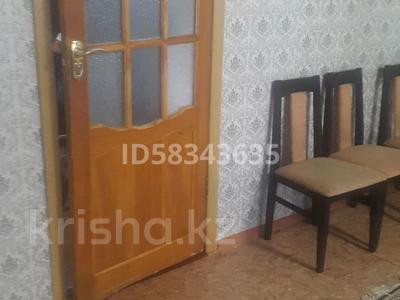 3-комнатный дом, 57.4 м², Улана 28а за 18 млн 〒 в Талгаре — фото 3