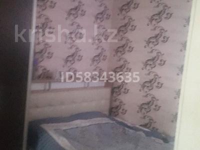 3-комнатный дом, 57.4 м², Улана 28а за 18 млн 〒 в Талгаре — фото 5
