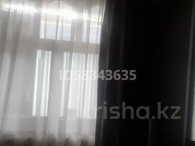 3-комнатный дом, 57.4 м², Улана 28а за 18 млн 〒 в Талгаре — фото 6