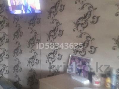 3-комнатный дом, 57.4 м², Улана 28а за 18 млн 〒 в Талгаре — фото 7