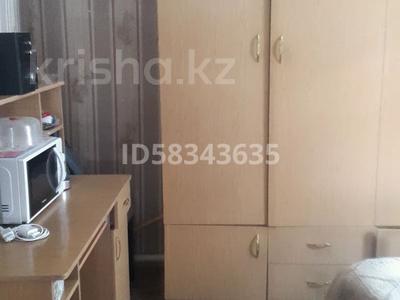 3-комнатный дом, 57.4 м², Улана 28а за 18 млн 〒 в Талгаре — фото 9