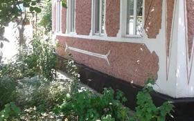 4-комнатный дом, 72 м², 8 сот., Таншолпан 107 за 26 млн 〒 в Коксай (пути Ильича)