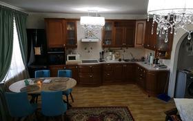 2-комнатная квартира, 54 м², 4/5 этаж, 187 ул 16/4 за 20.5 млн 〒 в Нур-Султане (Астане), Сарыарка р-н