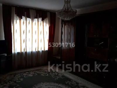 4-комнатная квартира, 115.6 м², 2/5 этаж, 15 квартал 105 за 13.5 млн 〒 в Мангышлаке