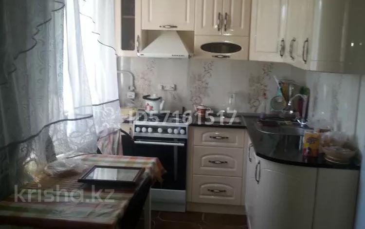 3-комнатная квартира, 64 м², 4/6 этаж, Уральский переулок 6/1 за 13.5 млн 〒 в Костанае