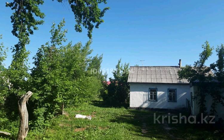 3-комнатный дом, 48.8 м², 15.3 сот., Алдабергенова 60 за 5 млн 〒 в Карабулаке
