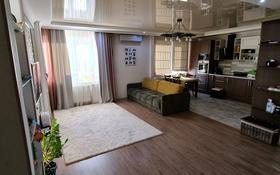 4-комнатная квартира, 103 м², 8/9 этаж, Иманбаевой 5 за 41 млн 〒 в Нур-Султане (Астана), р-н Байконур