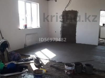 5-комнатный дом, 130 м², 6 сот., Туймебая 5 за 7 млн 〒 в Туймебая — фото 2