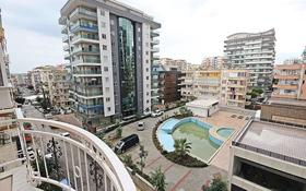 3-комнатная квартира, 125 м², 5/6 этаж, Махмутлар, Ататюрк за ~ 20.6 млн 〒 в