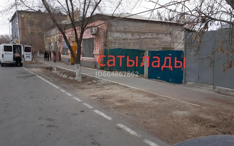 Участок 2 сотки, Сулейменова 53 — Конаева за 9 млн 〒 в
