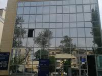 Здание, площадью 576 м²