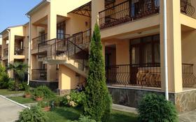 3-комнатный дом помесячно, 105 м², 30 сот., Ленина 217а за 715 500 〒 в Сочи
