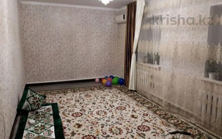 3-комнатный дом, 73 м², 6 сот., Альжанова 21 — Жарбосынова за 15 млн 〒 в Атырау
