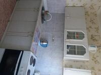 2-комнатная квартира, 56 м², 4/4 этаж посуточно