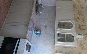 2-комнатная квартира, 56 м², 4/4 этаж посуточно, Ленина 40 — Молдагулова за 7 000 〒 в Балхаше