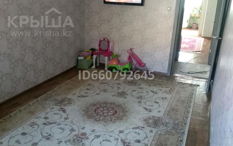 3-комнатная квартира, 72 м², 1/5 этаж, 28А мкр 7 за 15 млн 〒 в Актау, 28А мкр