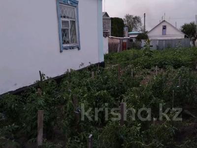 4-комнатный дом, 65 м², улица Морозова — проспект Мира за 10 млн 〒 в Темиртау