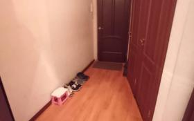 2-комнатная квартира, 45 м², 2/5 этаж, Алии Молдагуловой 17 — проспект Богенбай батыра за 13.7 млн 〒 в Нур-Султане (Астана), Сарыарка р-н