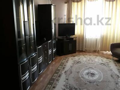 2-комнатная квартира, 65 м², 3 этаж посуточно, Сатпаева 28 за 8 000 〒 в Атырау