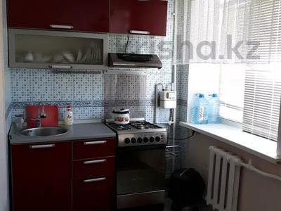 2-комнатная квартира, 65 м², 3 этаж посуточно, Сатпаева 28 за 8 000 〒 в Атырау — фото 4