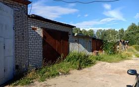 Гараж за 12 500 〒 в Темиртау