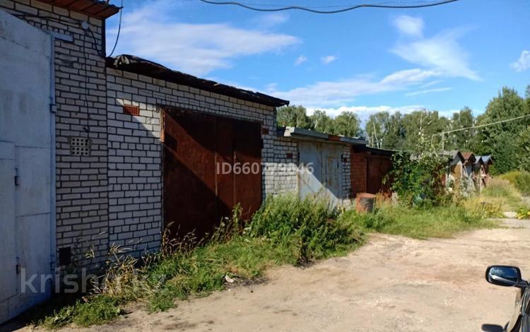 Гараж за 10 000 〒 в Темиртау
