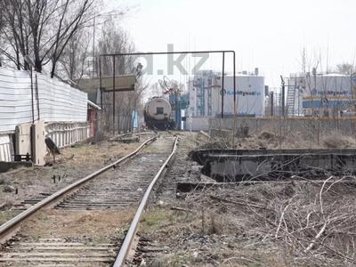 Промбаза 30 соток, Менделеева 10 за 118 млн 〒 в Алматы