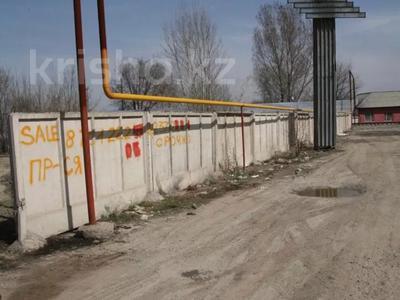 Промбаза 30 соток, Менделеева 10 за 118 млн 〒 в Алматы — фото 2
