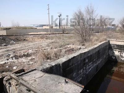 Промбаза 30 соток, Менделеева 10 за 118 млн 〒 в Алматы — фото 3