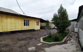 5-комнатный дом, 110 м², 6 сот., мкр Заря Востока, Хан-гельды батыра 46 за 40 млн 〒 в Алматы, Алатауский р-н