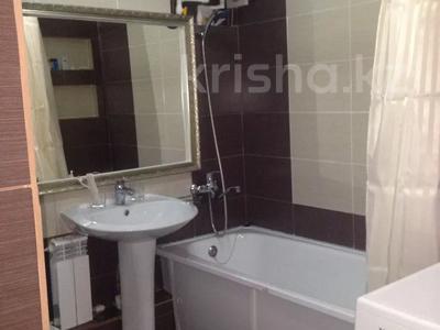 2-комнатная квартира, 47 м², 3/5 этаж помесячно, 7 микрорайон 34 за 97 500 〒 в Темиртау — фото 5