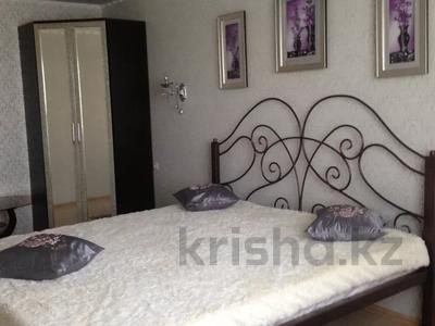 2-комнатная квартира, 47 м², 3/5 этаж помесячно, 7 микрорайон 34 за 97 500 〒 в Темиртау — фото 7