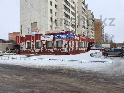 Магазин площадью 571.8 м², Козыбаева 107 за 260 млн 〒 в Костанае