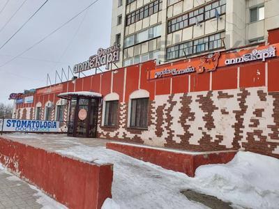 Магазин площадью 571.8 м², Козыбаева 107 за 260 млн 〒 в Костанае — фото 4