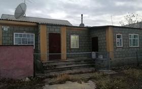 6-комнатный дом, 130 м², 6 сот., мкр Майкудук за 21 млн 〒 в Караганде, Октябрьский р-н