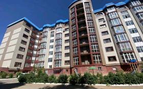3-комнатная квартира, 103 м², 7/8 этаж, Дукенулы 4 за 31 млн 〒 в Нур-Султане (Астана), Сарыарка р-н