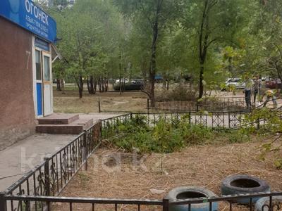1-комнатная квартира, 37 м², 5/7 этаж, мкр Аксай-1А, Мкр Аксай-1А за 13.5 млн 〒 в Алматы, Ауэзовский р-н — фото 17