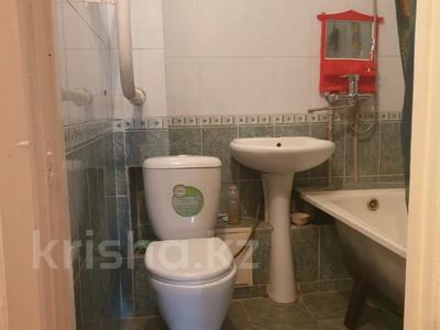 1-комнатная квартира, 37 м², 5/7 этаж, мкр Аксай-1А, Мкр Аксай-1А за 13.5 млн 〒 в Алматы, Ауэзовский р-н — фото 12