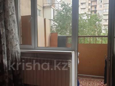 1-комнатная квартира, 37 м², 5/7 этаж, мкр Аксай-1А, Мкр Аксай-1А за 13.5 млн 〒 в Алматы, Ауэзовский р-н — фото 2