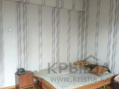 1-комнатная квартира, 37 м², 5/7 этаж, мкр Аксай-1А, Мкр Аксай-1А за 13.5 млн 〒 в Алматы, Ауэзовский р-н — фото 6