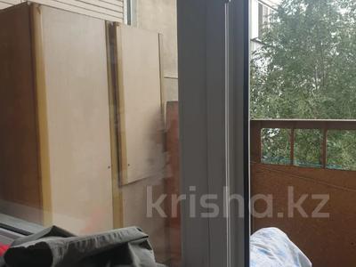 1-комнатная квартира, 37 м², 5/7 этаж, мкр Аксай-1А, Мкр Аксай-1А за 13.5 млн 〒 в Алматы, Ауэзовский р-н — фото 9