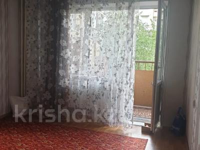 1-комнатная квартира, 37 м², 5/7 этаж, мкр Аксай-1А, Мкр Аксай-1А за 13.5 млн 〒 в Алматы, Ауэзовский р-н — фото 4