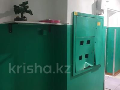 1-комнатная квартира, 37 м², 5/7 этаж, мкр Аксай-1А, Мкр Аксай-1А за 13.5 млн 〒 в Алматы, Ауэзовский р-н — фото 15