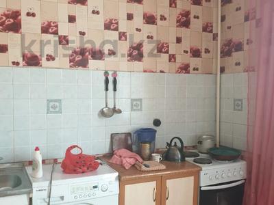 1-комнатная квартира, 37 м², 5/7 этаж, мкр Аксай-1А, Мкр Аксай-1А за 13.5 млн 〒 в Алматы, Ауэзовский р-н