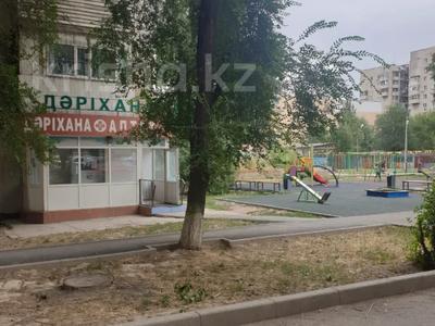 1-комнатная квартира, 37 м², 5/7 этаж, мкр Аксай-1А, Мкр Аксай-1А за 13.5 млн 〒 в Алматы, Ауэзовский р-н — фото 19