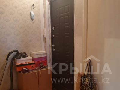1-комнатная квартира, 37 м², 5/7 этаж, мкр Аксай-1А, Мкр Аксай-1А за 13.5 млн 〒 в Алматы, Ауэзовский р-н — фото 10